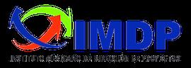 IMDP – Instituto Mexicano de Dirección de Proyectos